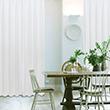 白いカーテン SHIRO | インスタグラム